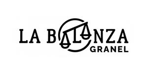 La Balanza Granel